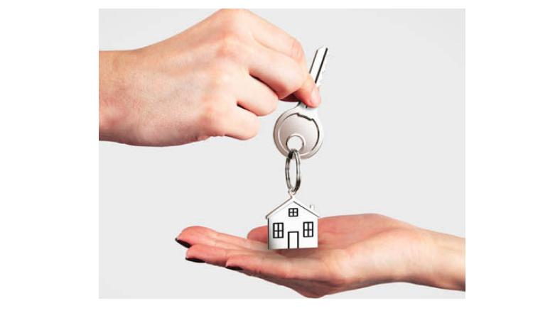Les clés pour avoir un bon dossier de prêt